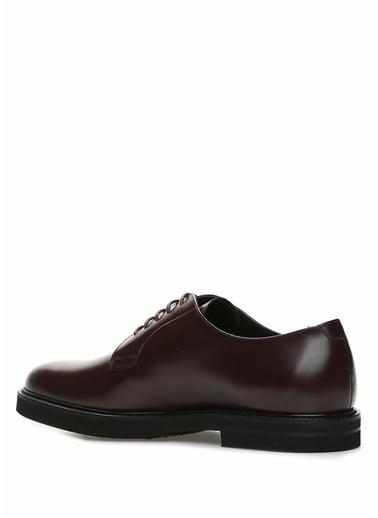 Tod's Ayakkabı Bordo